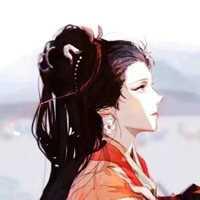 至尊宝紫霞仙子爱人头像